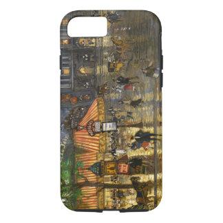 Constantin Korovin: Grand Opera, Paris iPhone 7 Case
