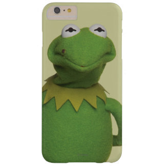 Constantine Barely There iPhone 6 Plus Case