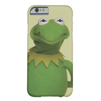 Constantine Barely There iPhone 6 Case