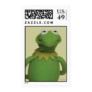 Constantine Postage Stamps
