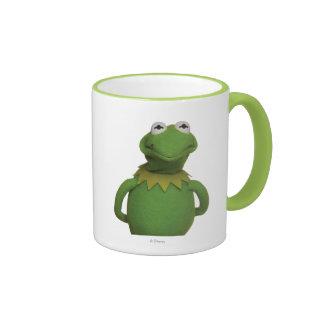Constantine Ringer Coffee Mug