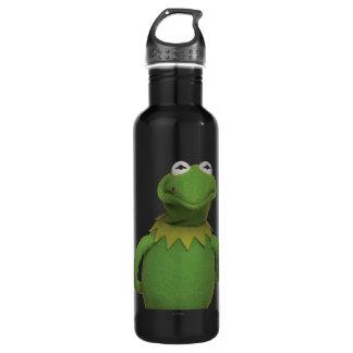 Constantine Stainless Steel Water Bottle