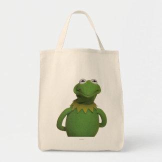 Constantine Tote Bag