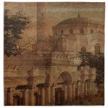 Constantinopla Servilletas De Papel
