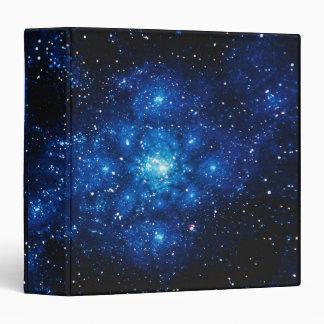 """Constelación 3 carpeta 1 1/2"""""""