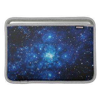 Constelación 3 funda  MacBook