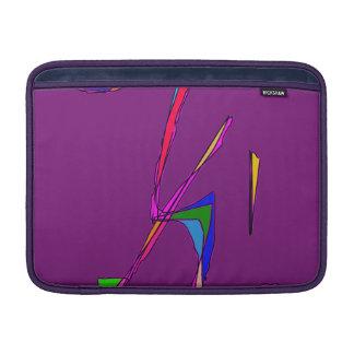 Constelación Fundas MacBook