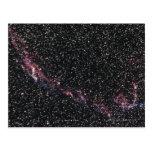 Constelación Tarjetas Postales