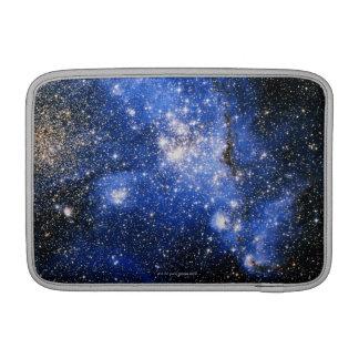 Constelación Tucana Funda MacBook