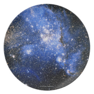 Constelación Tucana Plato