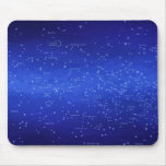 Constelaciones Alfombrillas De Ratón