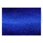 Constelaciones Tarjetón