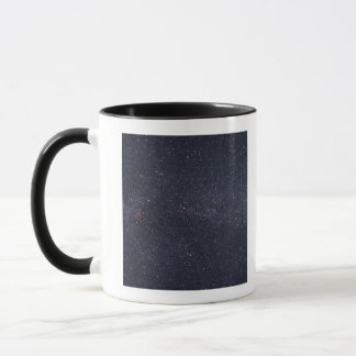 Constellation 2 mug