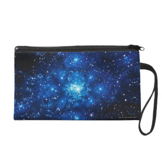 Constellation 3 wristlets