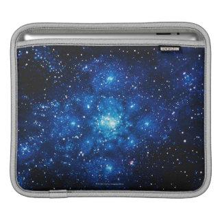 Constellation 3 iPad sleeves
