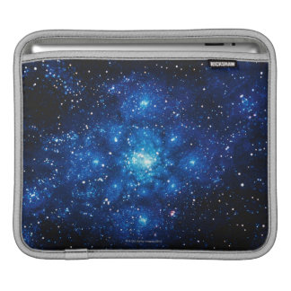 Constellation 3 sleeve for iPads