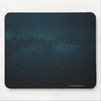Constellation 4 mouse pad