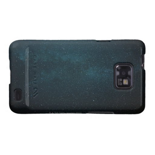 Constellation 4 samsung galaxy s2 covers