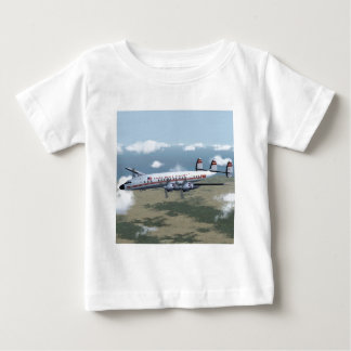 Constellation Airliner T-Shirt