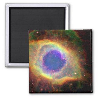 Constellation Aquarius a Dying Star White Dwarf Refrigerator Magnets