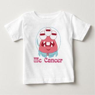 《Constellation-Cancer》kuroi-T  Design T-Shirt