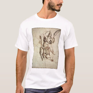 Constellation: Cassiopeia T-Shirt