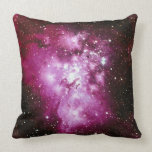 Constellation Image Pillow