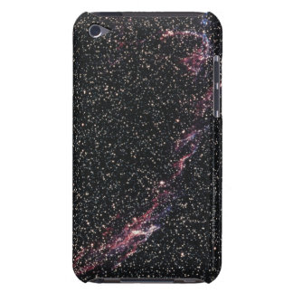 Constellation iPod Case-Mate Case