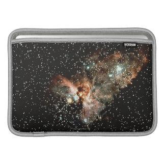 Constellation MacBook Air Sleeves