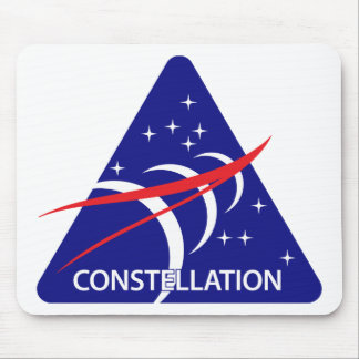 Constellation Mouse Mats