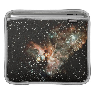 Constellation Sleeve For iPads