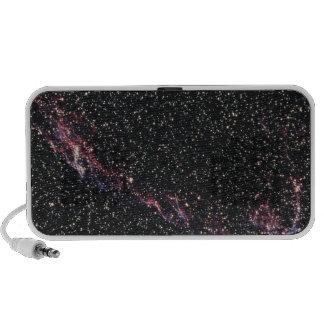 Constellation iPod Speaker