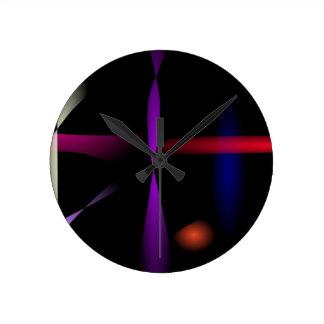 Constellations Clocks