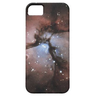 Constellations iPhone 5 Covers