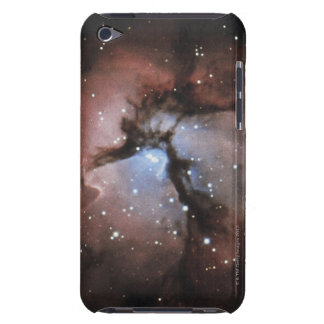 Constellations iPod Touch Case