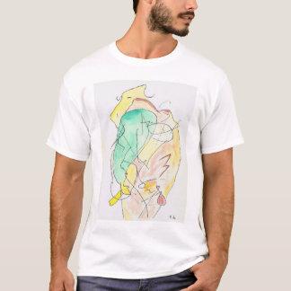 Constipation T-Shirt