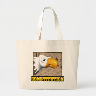 Constitiution of the USA Bags