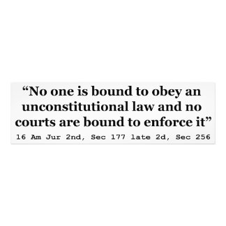 Constitution 16 Am Jur 2nd Sec 177 late 2d Sec 256 Photograph