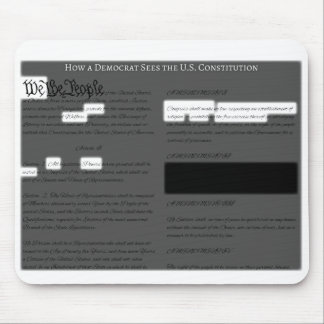 constitution-2012-06-29-001-01 mouse pad