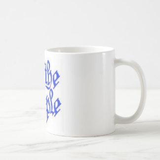 Constitution%202 Coffee Mug