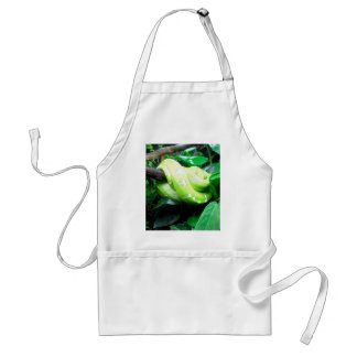 Constrictor Adult Apron