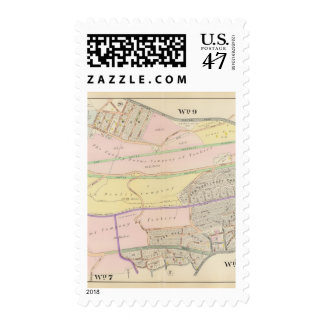 Constriuction Materials Postage