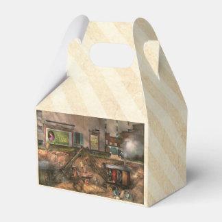 Construcción - paga ligar 1916 cajas para regalos de boda