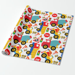 wrapping paper vicesandverses