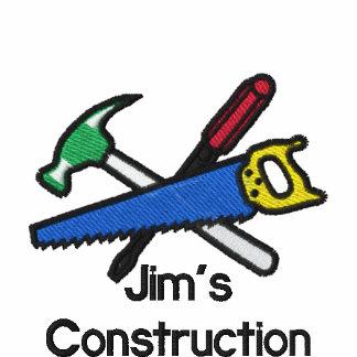 Construction Logo