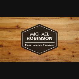 Wood grain business cards 100 images alter ego business cards wood grain business cards wood grain business cards templates zazzle reheart Choice Image