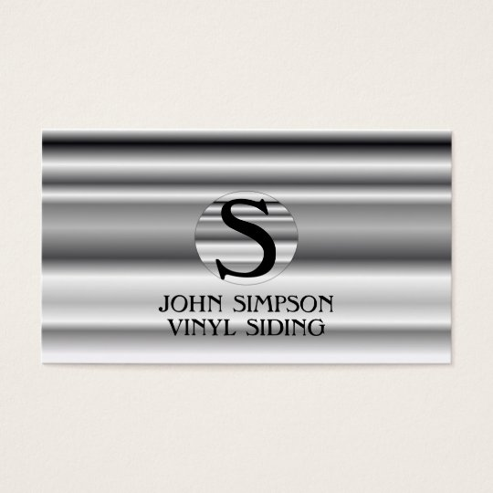 Monogram business cards zazzle images card design and card template construction monogram business cards zazzle construction monogram business cards reheart images reheart Gallery