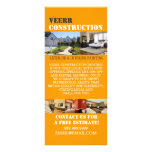 construction, painting, interior, exterior, flyer,