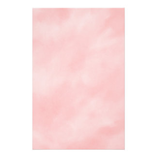 Construction PAPER talk Marbled High Size Stationery