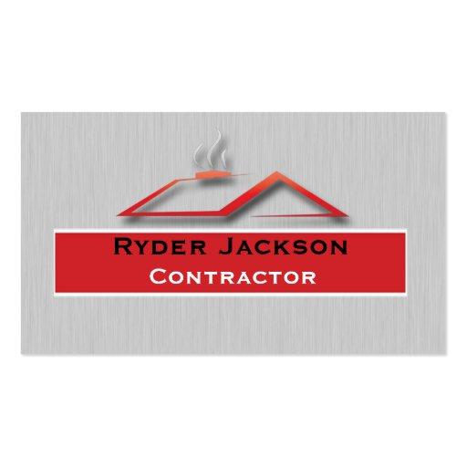30 Best Construction Company Logos amp Designs!  Free